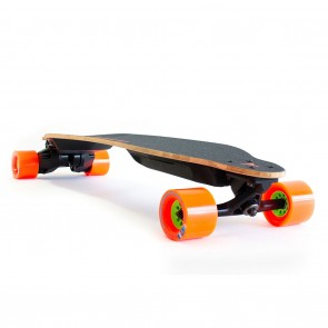 Boosted Board 2nd Generation Dual+