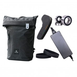 Boosted Ultimate Bundle