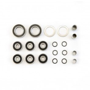 Boosted 2nd Generation Bearing Service Kit