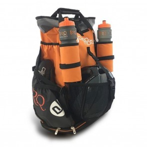 Cádomotus Versatile Triathlon Bag TORQ Edition