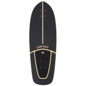 "Carver Courtney Conlogue 29.50"" C7 Skateboard Complete"