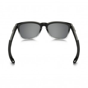 Oakley CATALYST Dark Ink Fade Sunglasses