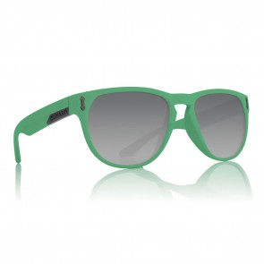 Dragon Marquis Jade Grey Gradient Sunglasses