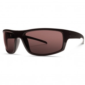 Electric TECH ONE Black Gloss / OHM+ Rose Sunglasses