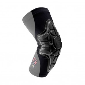 G-Form Pro X Elbow Pad - Black / Grey