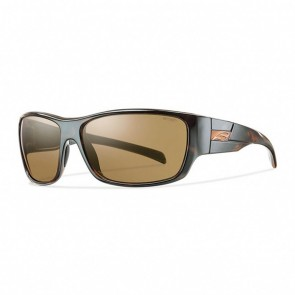 Smith FRONTMAN Tortoise / Polarized Brown Sunglasses