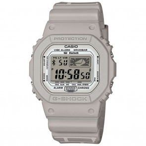 GB-5600B-K8 | Casio G-Shock Limited Edition Kevin Lyons Co GB-5600 Watch - Grey