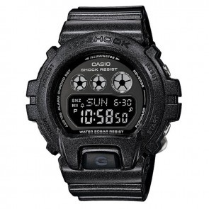 GMDS-6900SM-1 | Casio G-Shock GMDS-6900 Small Size Concept Watch