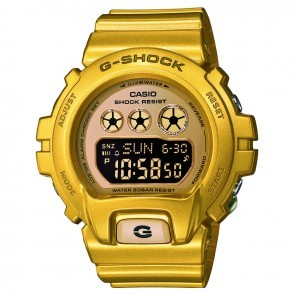 GMDS-6900SM-9 | Casio G-Shock GMDS-6900 Small Size Concept Watch