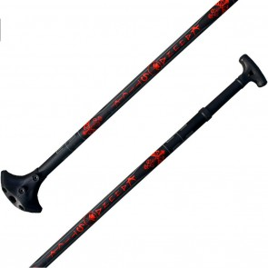 Kahuna Adjustable Big Stick Haka