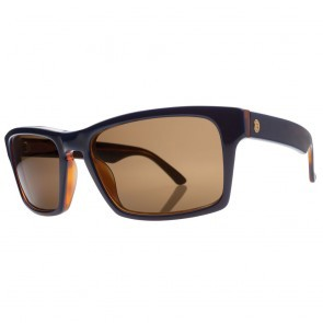 Electric HARDKNOX Americano Melanin Bronze Sunglasses