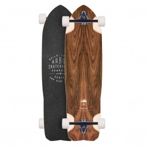 Arbor Highground 36 Longboard Deck Only