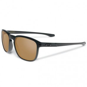 Oakley ENDURO Shaun White Collection Matte Black  Dark Grey sunglasses-OO9223-01
