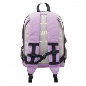 Penny Pastel Pouch Backpack