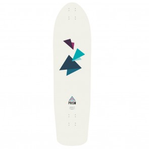 Prism Insight Core Series Longboard Deck Only