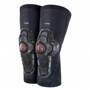 G-Form Pro-X2 Youth Knee Pads - Main