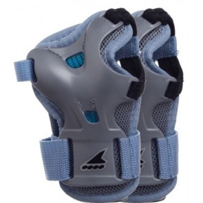 Rollerblade LUX Activa Wrist Guards