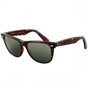 ray ban rb2140 original wayfarer sunglasses 50mm  Ray Ban Original Wayfarer Sunglasses