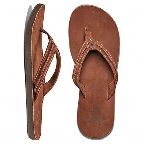 Reef Swing 2 Womens Sandals - Tobacco