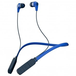 Skullcandy Ink'd BT w/ Mic1 Royal / Navy / Royal Wireless Headphones