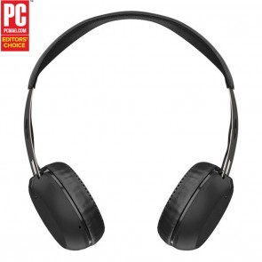 Skullcandy Grind BT Black / Chrome / Black Wireless Headphones