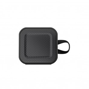 Skullcandy Barricade Mini Black / Black / Translucent Bluetooth Portable Speaker