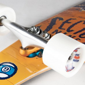 Sector 9 Tempest (36