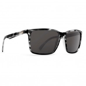 VonZipper LESMORE Shadow Tortoise / Grey Sunglasses