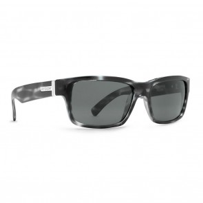 VonZipper FULTON Shadow Tortoise / Grey Gradient Sunglasses