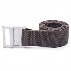 Arcade The Guide Belt - Brown