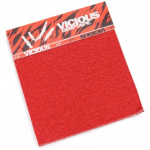 Vicious Grip Tape - Red