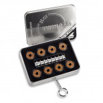 Rollerblade Twincam ILQ-9 Pro Bearings - 16 Pack