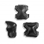 Rollerblade XGEAR 3 Pack Protective Gear