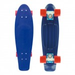 "Penny 22"" Sailor Complete Skateboard"