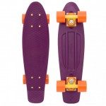 "Penny 22"" Sundown Complete Skateboard"