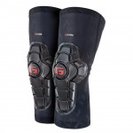 G-Form Pro-X2 Youth Knee Pads - Black