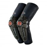 G-Form Pro-X2 Youth Elbow Pads - Black