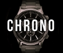 Chrono Watches