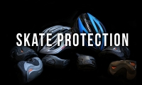 Inline Skate Protection