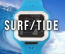 Surf & Tide Watches
