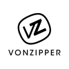 VonZipper Sunglasses